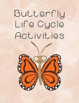 97 Words Paragraph for Kids on BUTTERFLIES